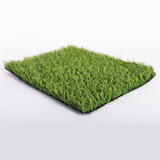 China Indoor Outdoor Green Grass Turf Rugs China Indoor Outdoor Green Grass Turf Rug And Indoor Outdoor Turf Price