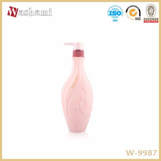Washami Special Formula, High Quality, Natural Hair Care, Good for Your Hair Shampoo