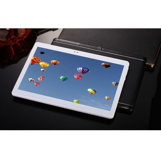 Shenzhen Phablet 10 Inch 3G 4G Android 7.0 Tablet