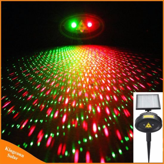 Solar Outdoor Christmas Lights.Solar Powered Laser Light Creative Design Christmas Lights Waterproof Outdoor Lamp Spotlight For Party And Garden Decoration
