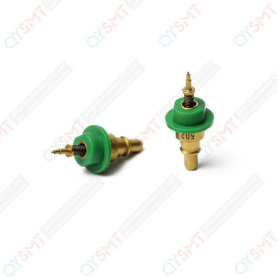 SMT Parts Juki 502 503 504 Nozzle for SMT Machine pictures & photos
