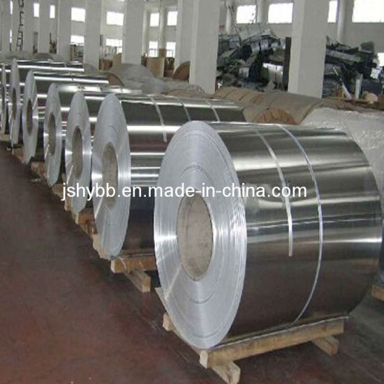 Building Material SGCC Hot DIP Galvanized Steel Coil Z275 Gi Galvanized Steel Sheet