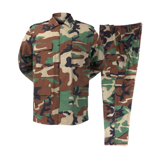 Military Uniform, Army Uniform, Military Uniform Bdu