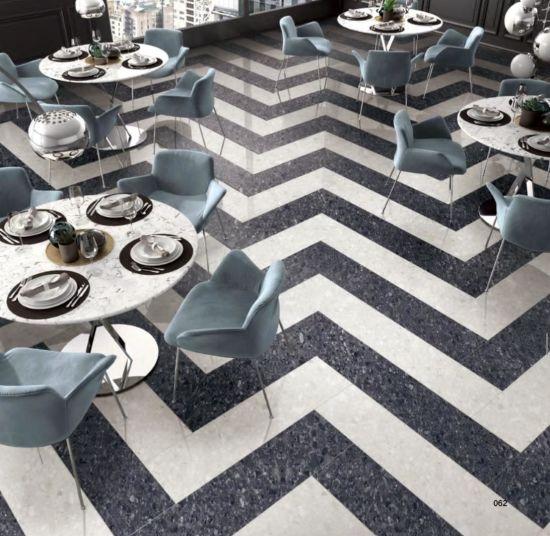Porcelain Ceramic Flooring Wall Tile