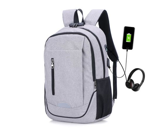122852f2e91f China Water Resistant Laptop Backpack