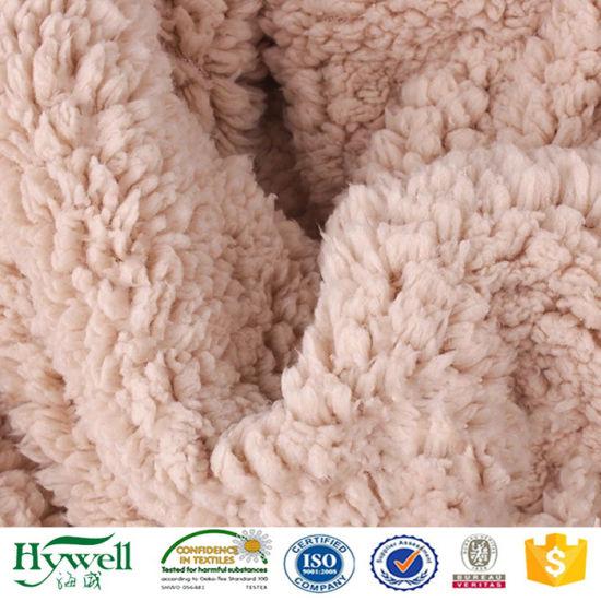 PETROL Supersoft Mary/'s Lamb Sherpa Cuddlesoft Fleece Fabric Material