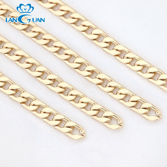 Wholesale Customize Handbag Chain Bag Accessory pictures & photos