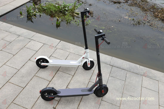 Attractive Price Xiaomi Best Selling City Urban Electric Scooter