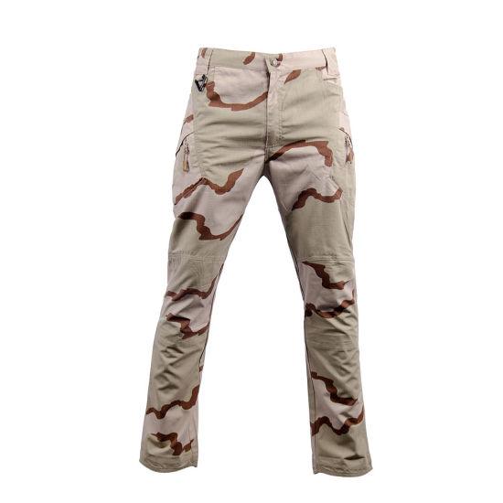 Archon IX9 Men's Tactical Training Combat Outdoor Pant Trousers