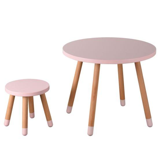 Kids Wooden Chair / Kids Furniture