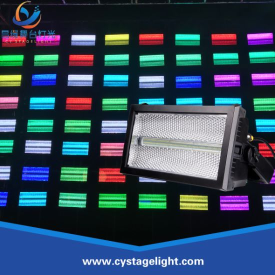 Stage Lighting Martin Aura Effect 3000 Led Strobe Atomic
