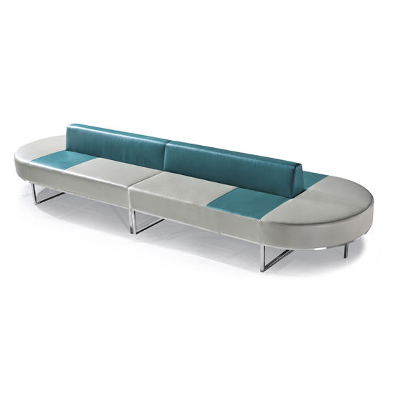 Ideas About Cheap Couch Design Onthecornerstone Fun