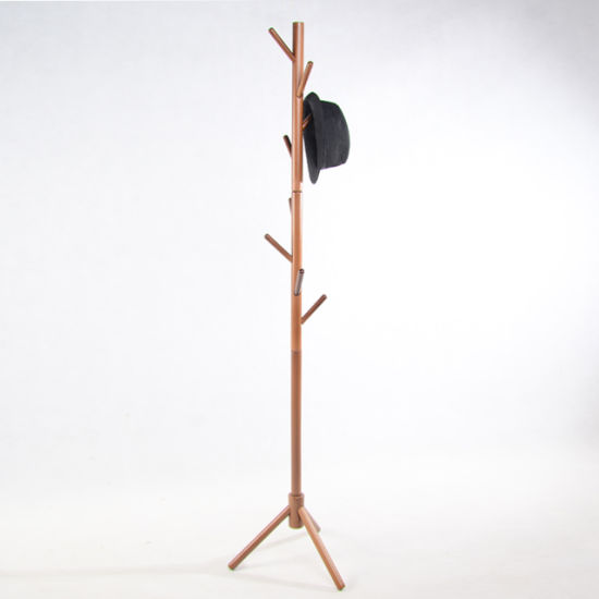 بارع استمر جذاب Free Standing Wooden Hat Rack Cabuildingbridges Org