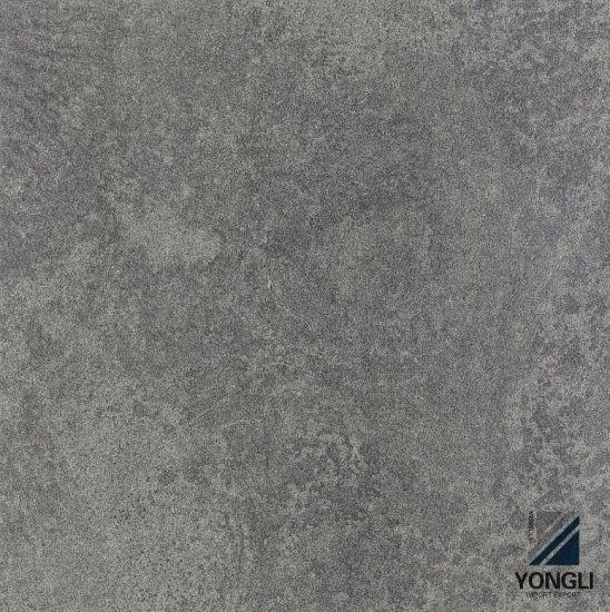 Natural Stone Full Body Fashion Rustic Tiles