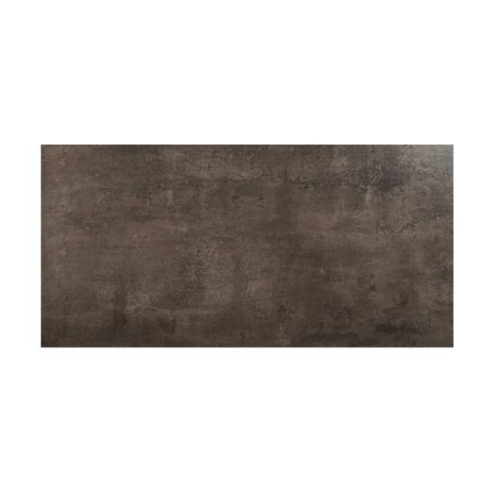 Modern 600X1200mm Full Body Polished Ceramic Floor Tile for Bathroom
