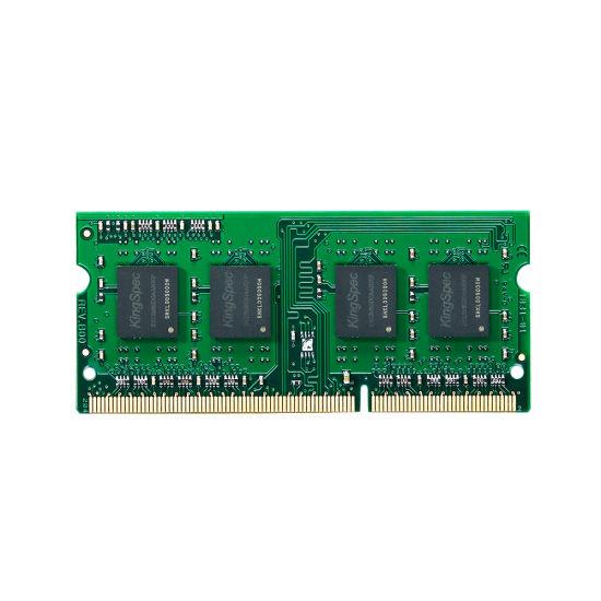 Kingspec Factory Price DDR3 Computer RAM Memory