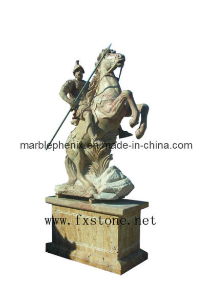 Stone Carving/Marble Sculpture/Stone Sculpture