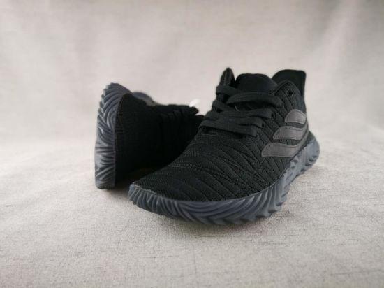 yeezy 450 black