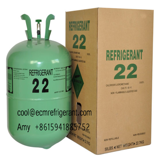 R22 Refrigerant For Sale >> China R22 Refrigerant Gas For Sale China Refrigerant Gas R410a