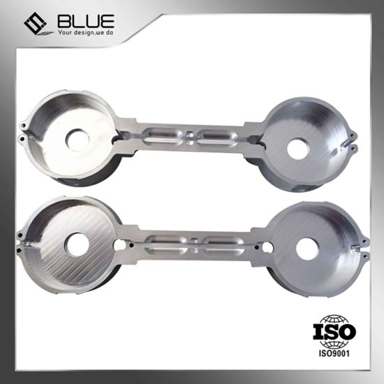 OEM Good Quality Aluminum Hangers pictures & photos