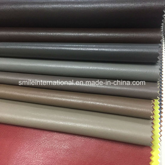 Sofa Fabric Synthetic Leather Furniture