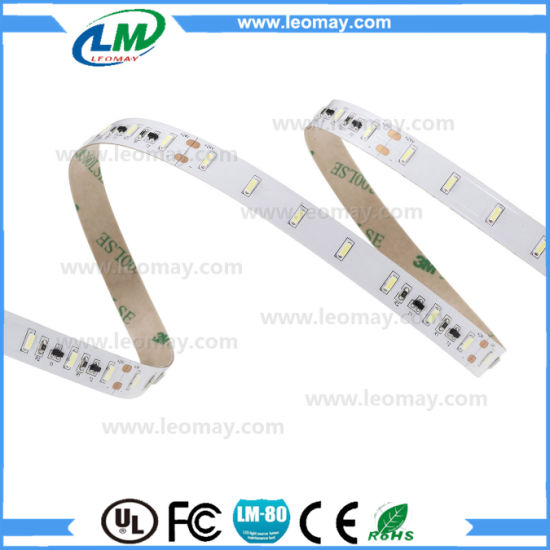 Newest Design 4014 LED Bar with High Lumen pictures & photos