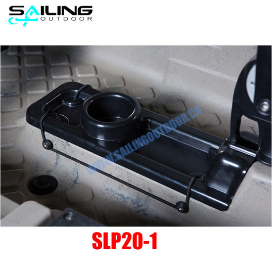 Pedal Boat Hatch Cover Kayak Spare Parts From Sailing Outdoor