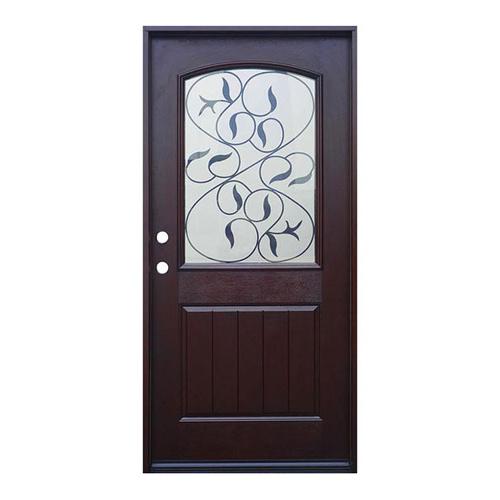 China Hot Sale Fiberglass FRP Door Frames - China FRP Door ...