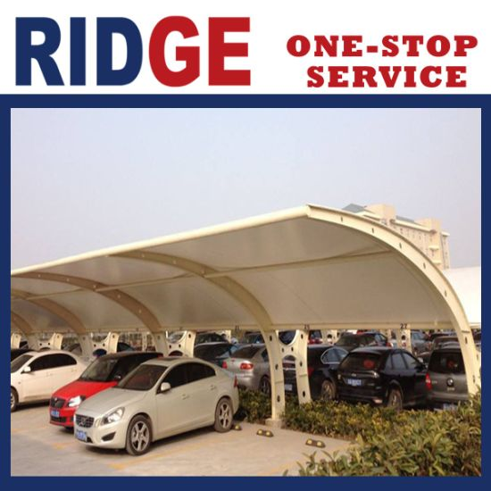 Car Garage Shed China Car Garage Shed Manufacturers Suppliers Made In China