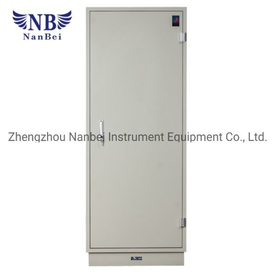 China Anti-Magnetic Cabinet with Ce pictures & photos