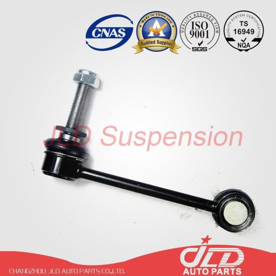 China 48810-0k010 Suspension Parts Stabilizer Link for Toyota 4