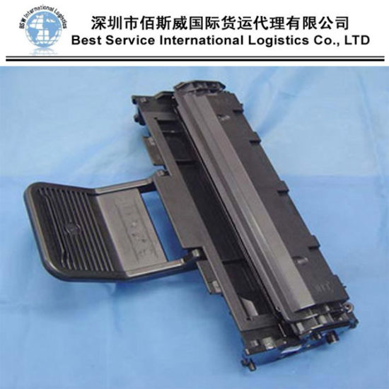 Printer Cartridge for Xerox Phaser 3117 / 3122 Toner Cartriadges