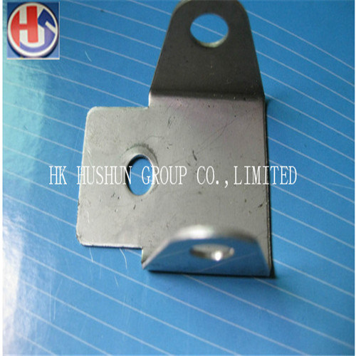 Supply Hardware Stamping Part, Mainly Used for Fixed, Connection, Supporting Parts (HS-SP-001) pictures & photos
