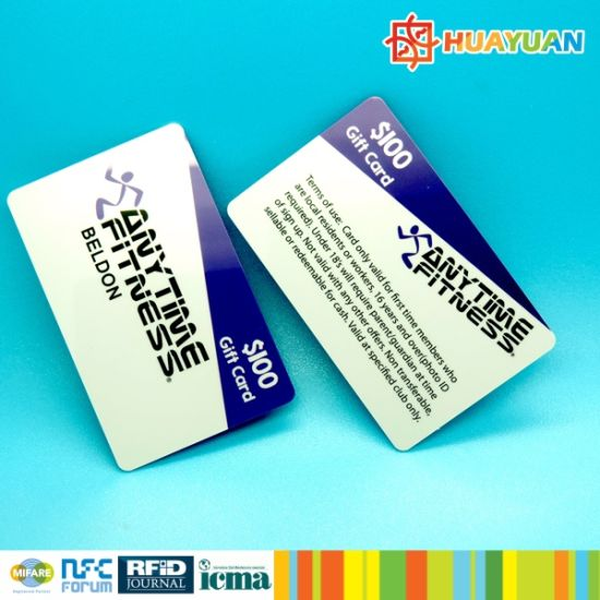 China laser qr code nfc ntag215 nfc business card china ntag215 laser qr code nfc ntag215 nfc business card colourmoves