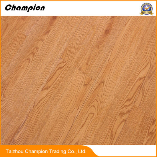 China Bg5001 5010 Non Slip Wood Grain Wood Look Pvc Vinyl Sheet