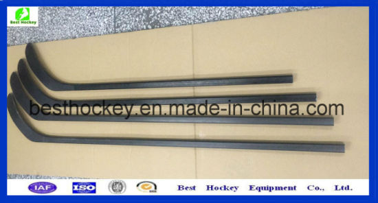 PRO Quality Youth and Junior Hockey Sticks for Kids