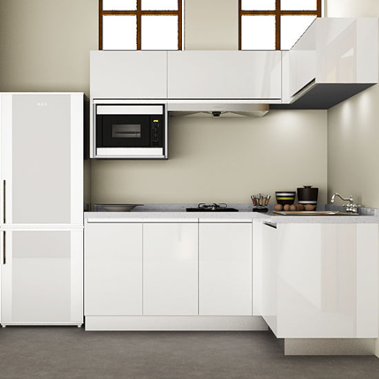 Beau Wholesale Kitchen Units Kitchen Corner Cabinets For Small Kitchens