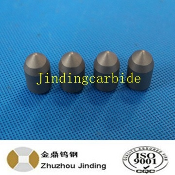 Tungsten Carbide Button for Drilling Rock pictures & photos