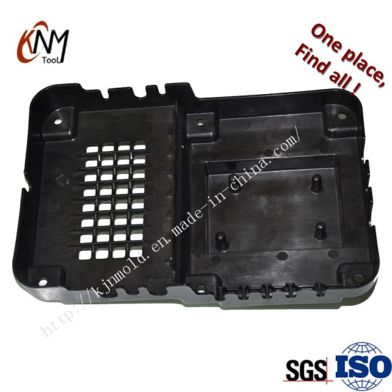High Quality Plastic Injection Mould Manufacture for Household Appliance pictures & photos