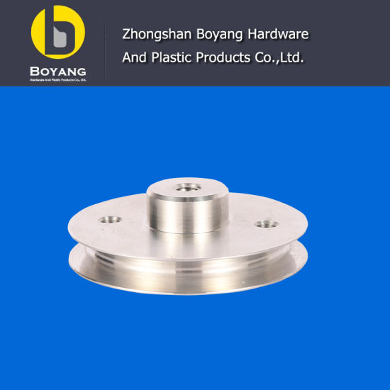 Factory Wholesale High-Precision Motorcycle/Car/Agricultural Machinery/Oil/Water Pump Parts