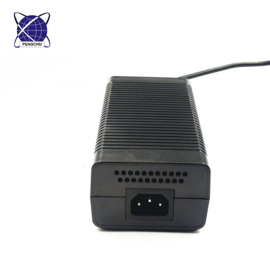 Factory Selling laptop charger 12V 150W AC DC power supply pictures & photos