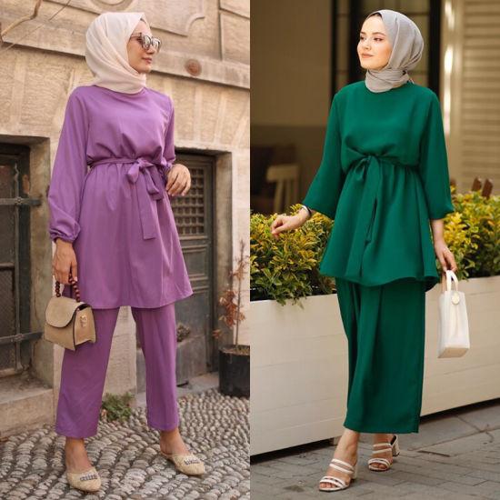 Images muslim ladies 14 Different