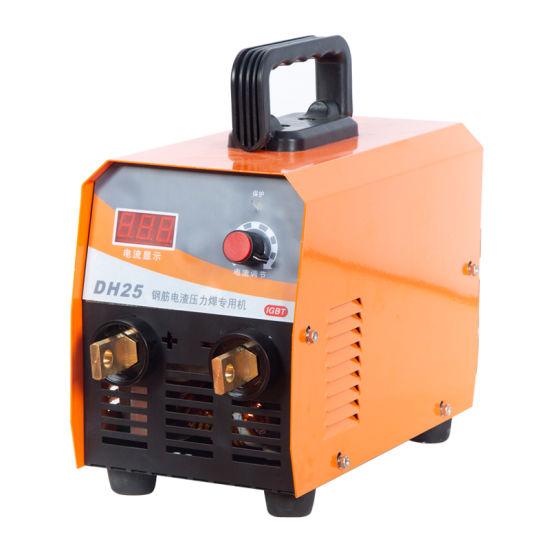 New Fashion 400K Wholesale Equipment Inverter Welding Machines