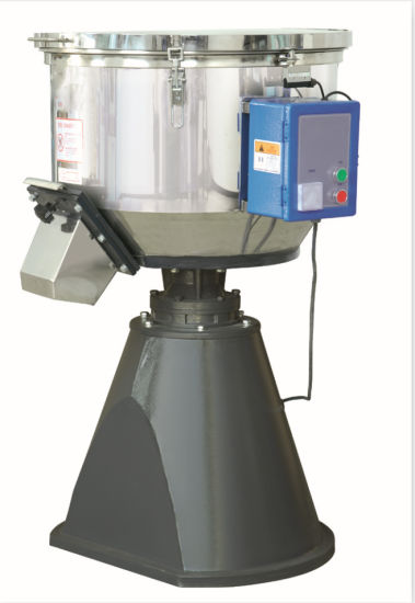 Large Capacity Automatic Plastic Color Mixer pictures & photos