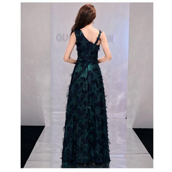 Wholesale New Design Evening /Prom Dress Formal