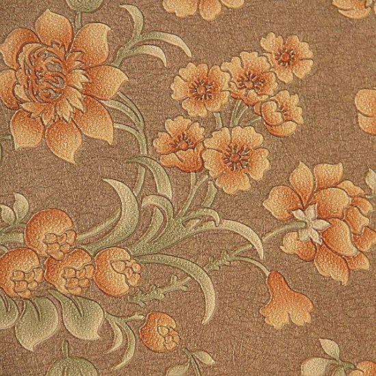Japanese Wallpaper Designs