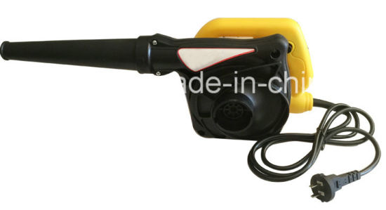 700W Hand Air Blower pictures & photos
