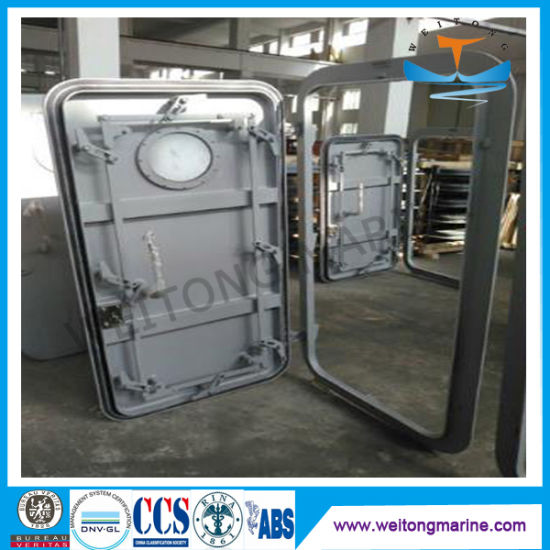 Marine Aluminum Watertight Door & China Marine Aluminum Watertight Door - China Marine Aluminum Door ...
