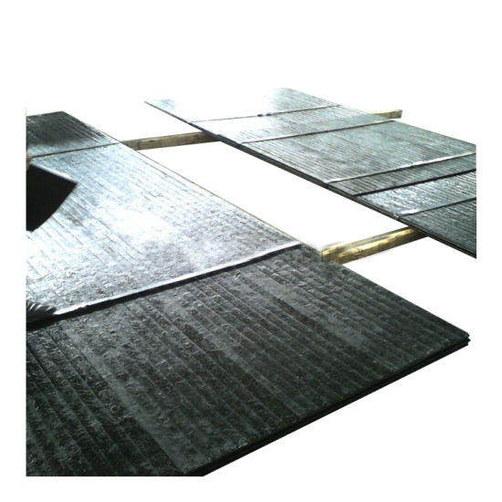 High Quality Single Side Cladding Stainless Steel Clad Plate
