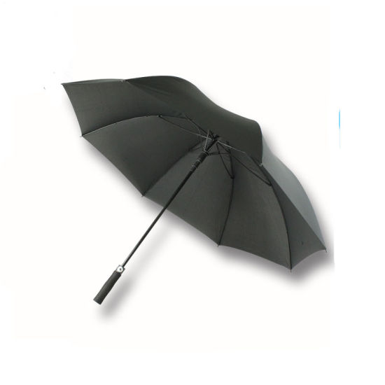 Sun Straight Fashion Promote Sales Promotion Lady Women Sun Umbrella pictures & photos